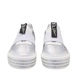 Sneakers slip-on Iris