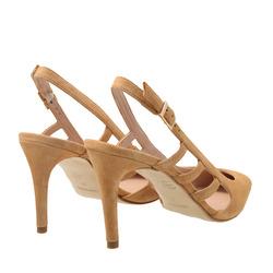 Corfù Sandals