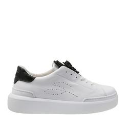 Sneakers Rodi