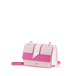 Mughetto shoulder bag