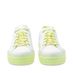 Sneakers Iris