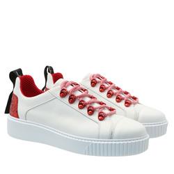 Sneakers Camelia