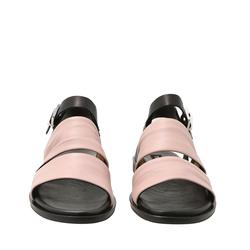 Elba Sandals
