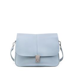 Camomilla big shoulder bag