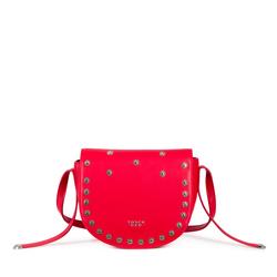 Garofano crossbody bag
