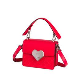 Loto Handbag