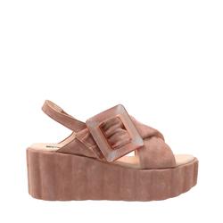 Moorea Sandals