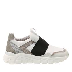 Sneakers Santorini