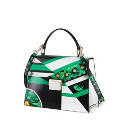 Remember me handbag