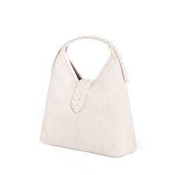 Romantic shoulder bag