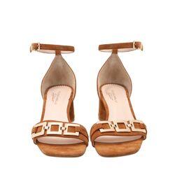 Larimar Sandal