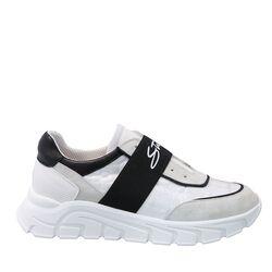 Ruby Sneaker
