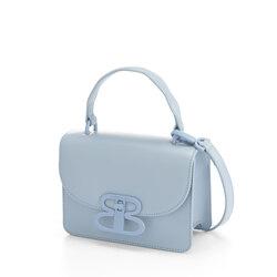Portofino Handbag