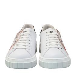 Ambra Sneaker