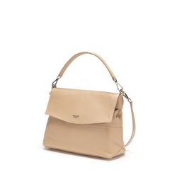 Alassio Flap Crossbody bag