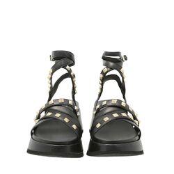 Blenda Sandal