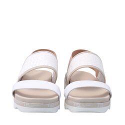Boji Sandal