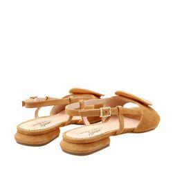 Onice Sandal