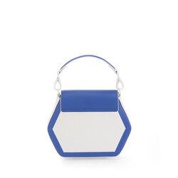 Tropea Flap Crossbody bag