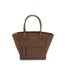 Maga Magò Tote bag, brown