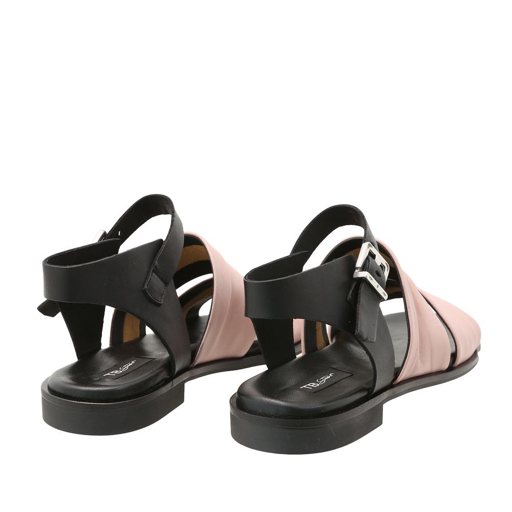 Tosca Blu Studio-Elba Sandals