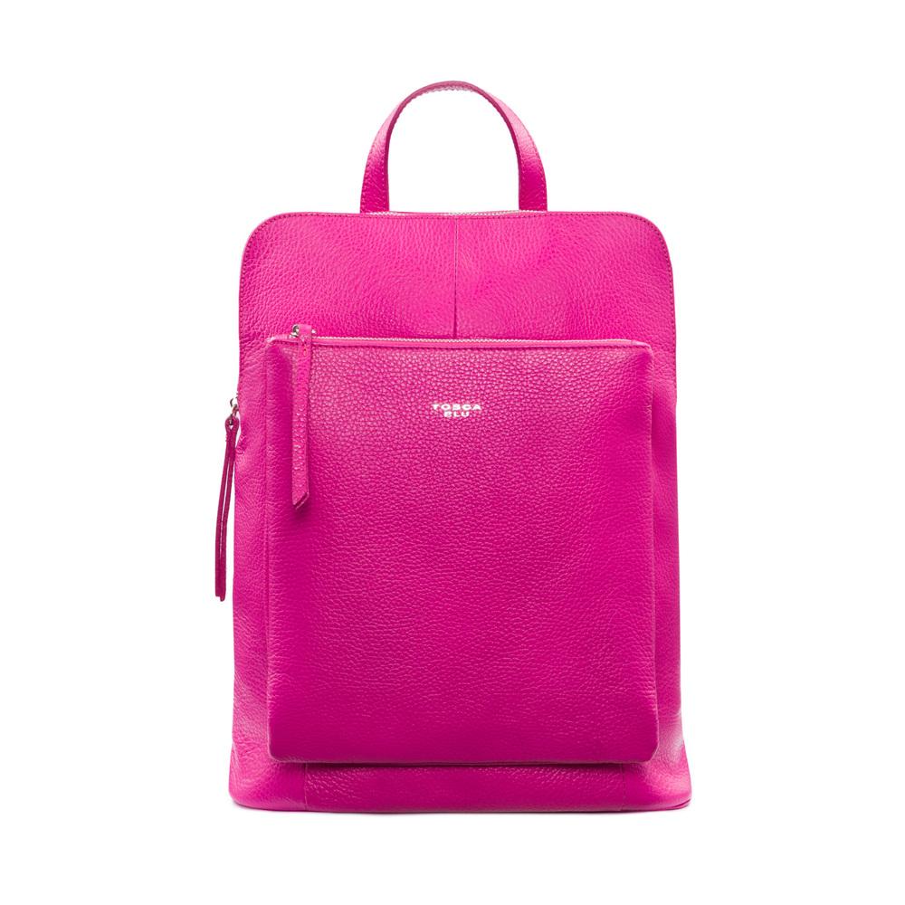 Tosca Blu-Backpack