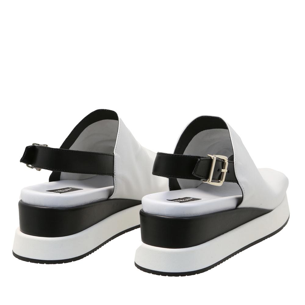 Maui Sandals