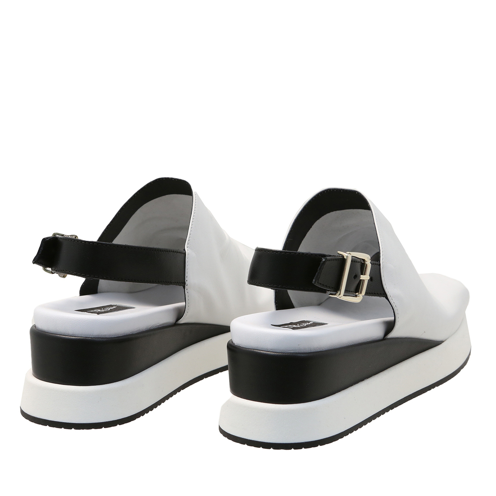 Tosca Blu Studio-Maui Sandals