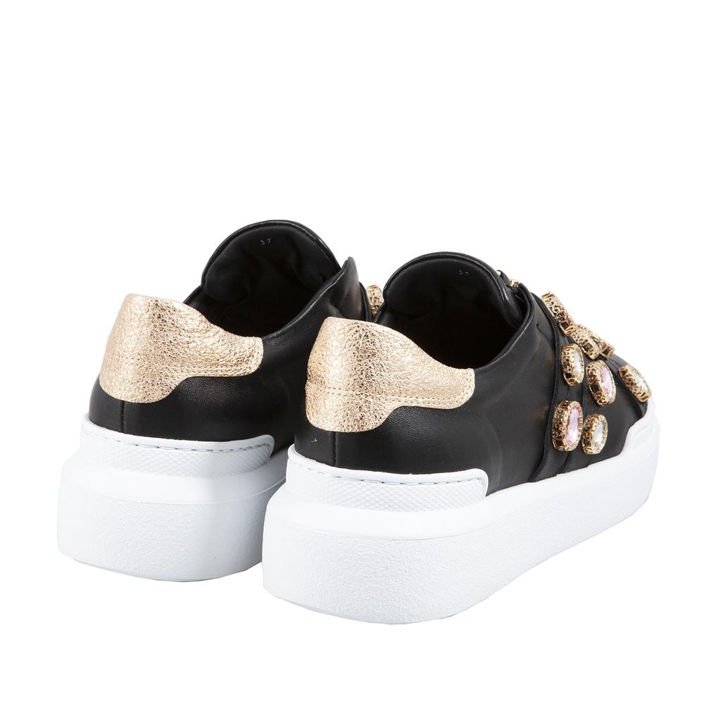 Tosca Blu Studio-Sneakers Rodi