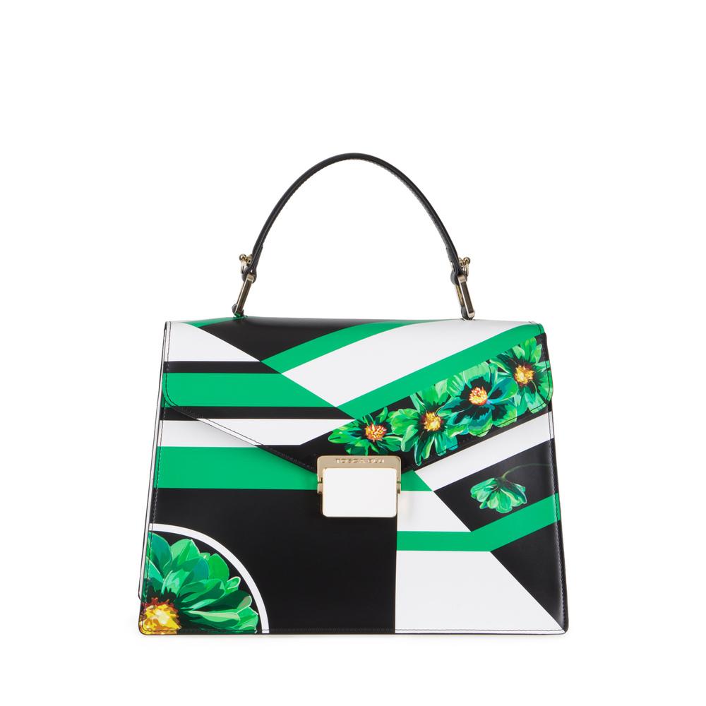 Tosca Blu-Remember me handbag