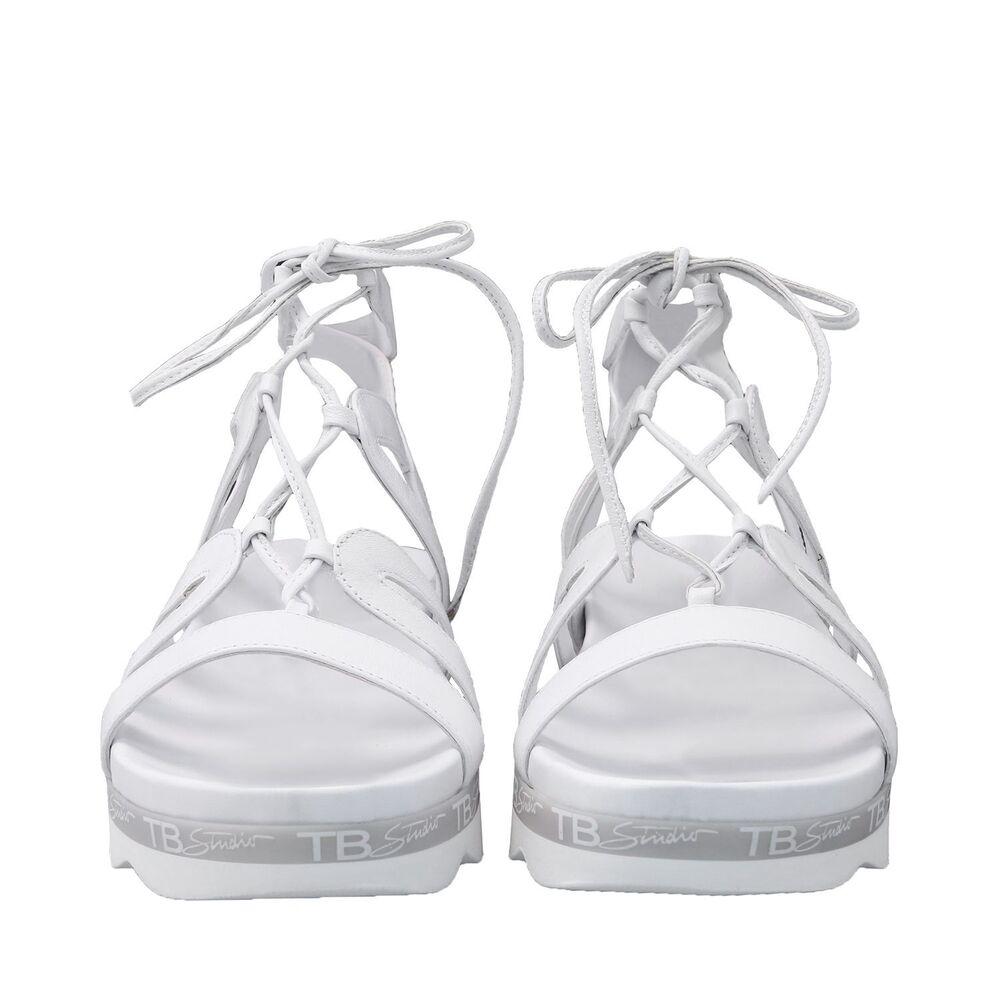 Tosca Blu-Boji Sandal