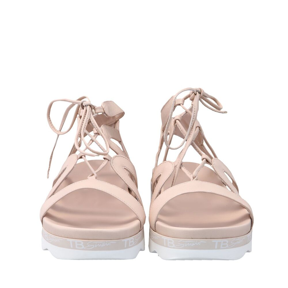 Tosca Blu Studio-Boji Sandal