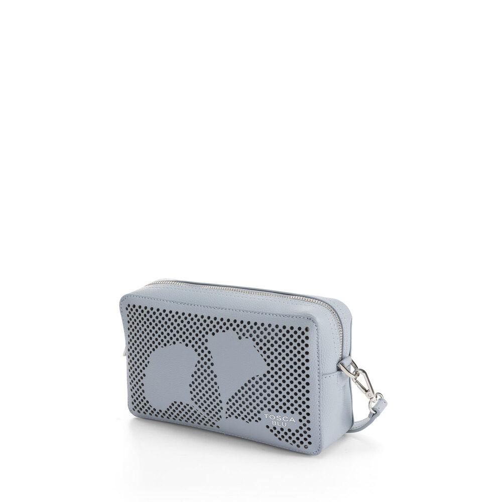 Tosca Blu-Positano Camera bag