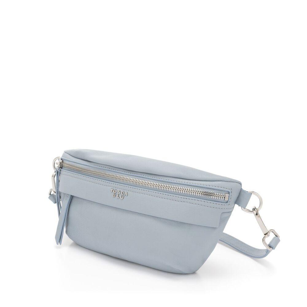 Tosca Blu-Alassio Pouch bag