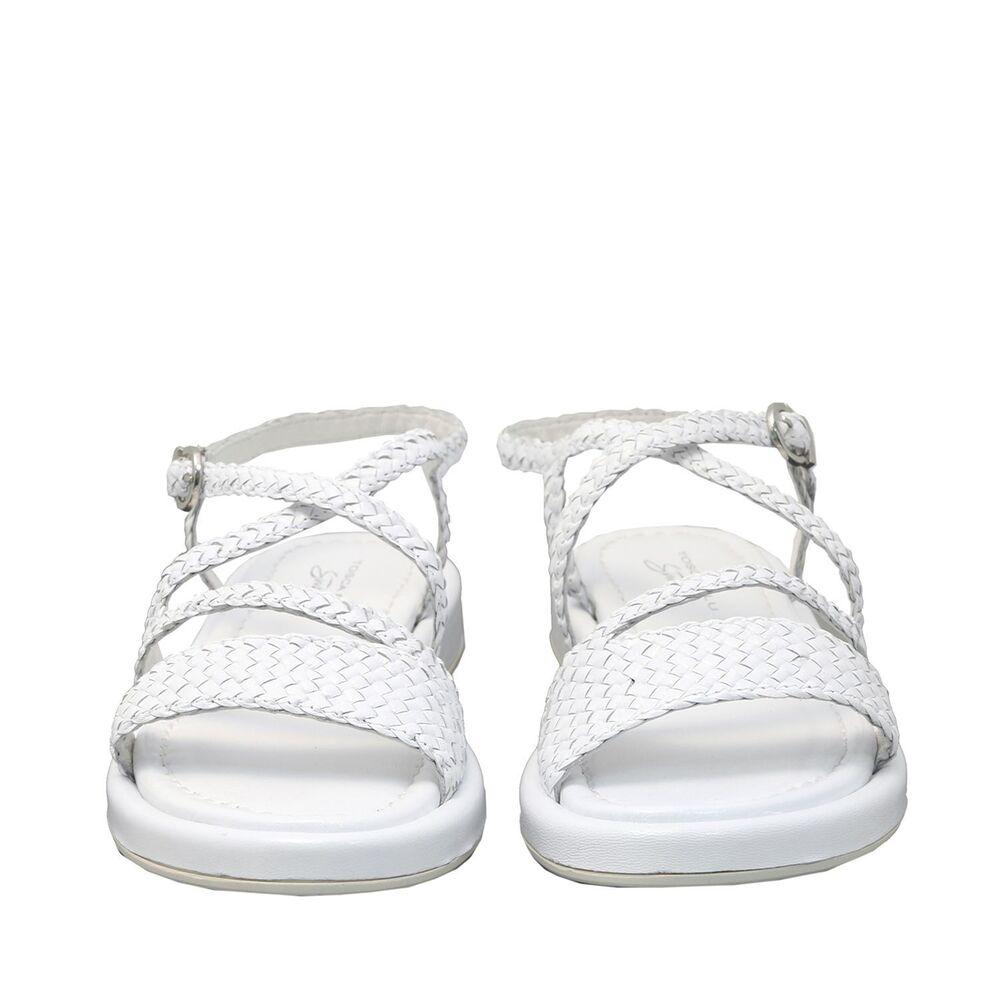 Tosca Blu-Rame Sandal