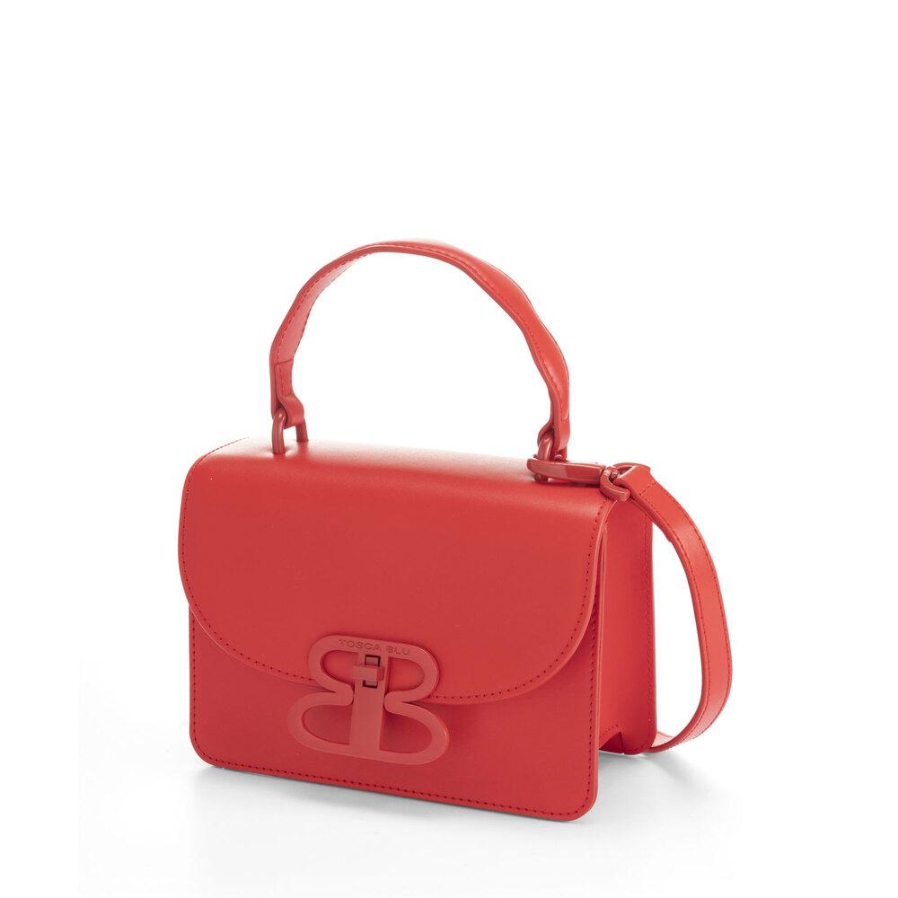 Tosca Blu-Portofino Handbag