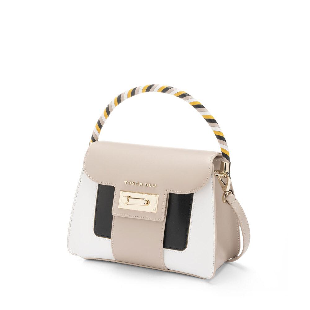 Costa Smeralda Handbag