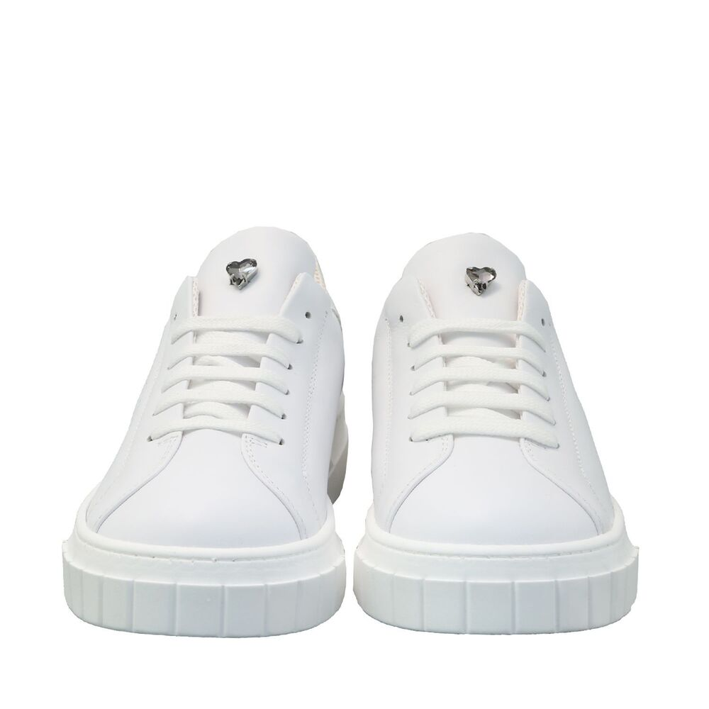 Tosca Blu Studio-Ambra Sneaker