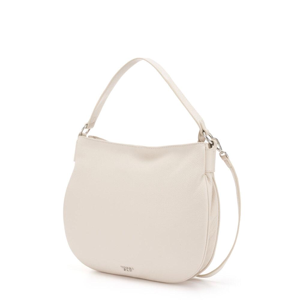 Tosca Blu-Gallipoli Shoulder bag