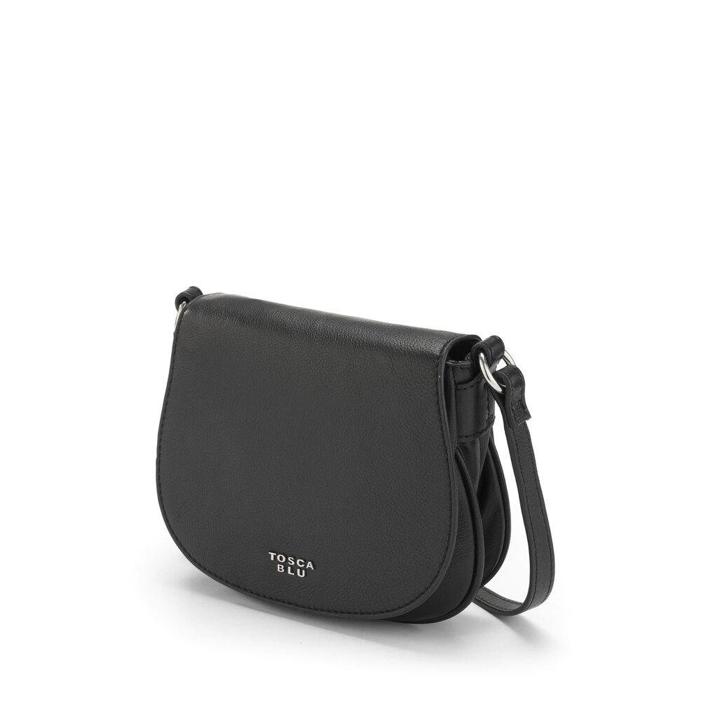 Tosca Blu-Gallipoli Crossbody bag