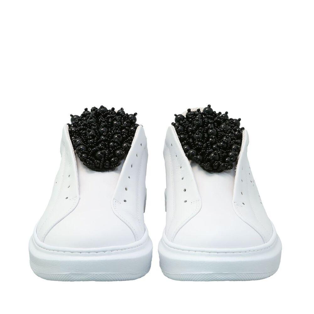 Tosca Blu Studio-Agata Sneaker