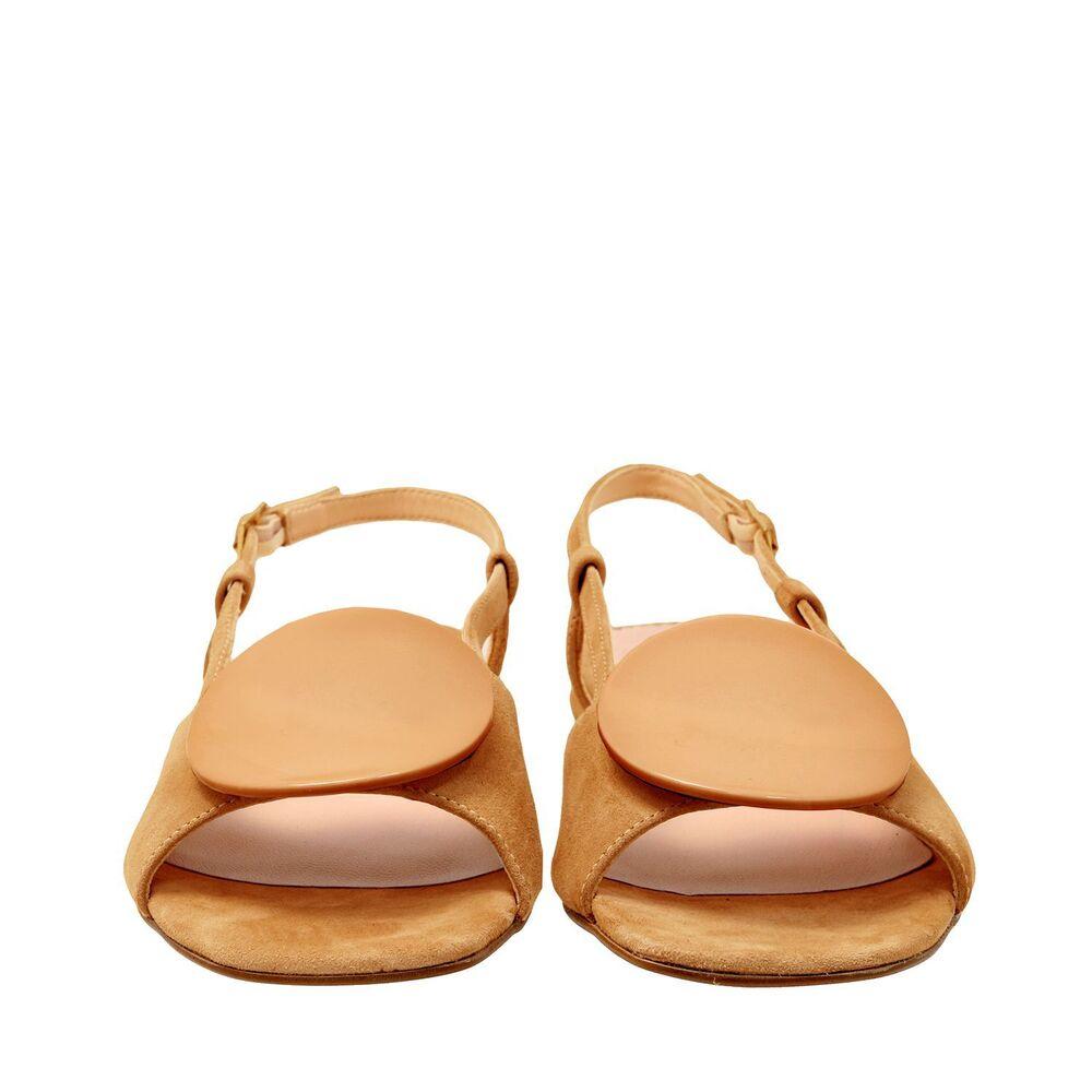 Tosca Blu Studio-Onice Sandal