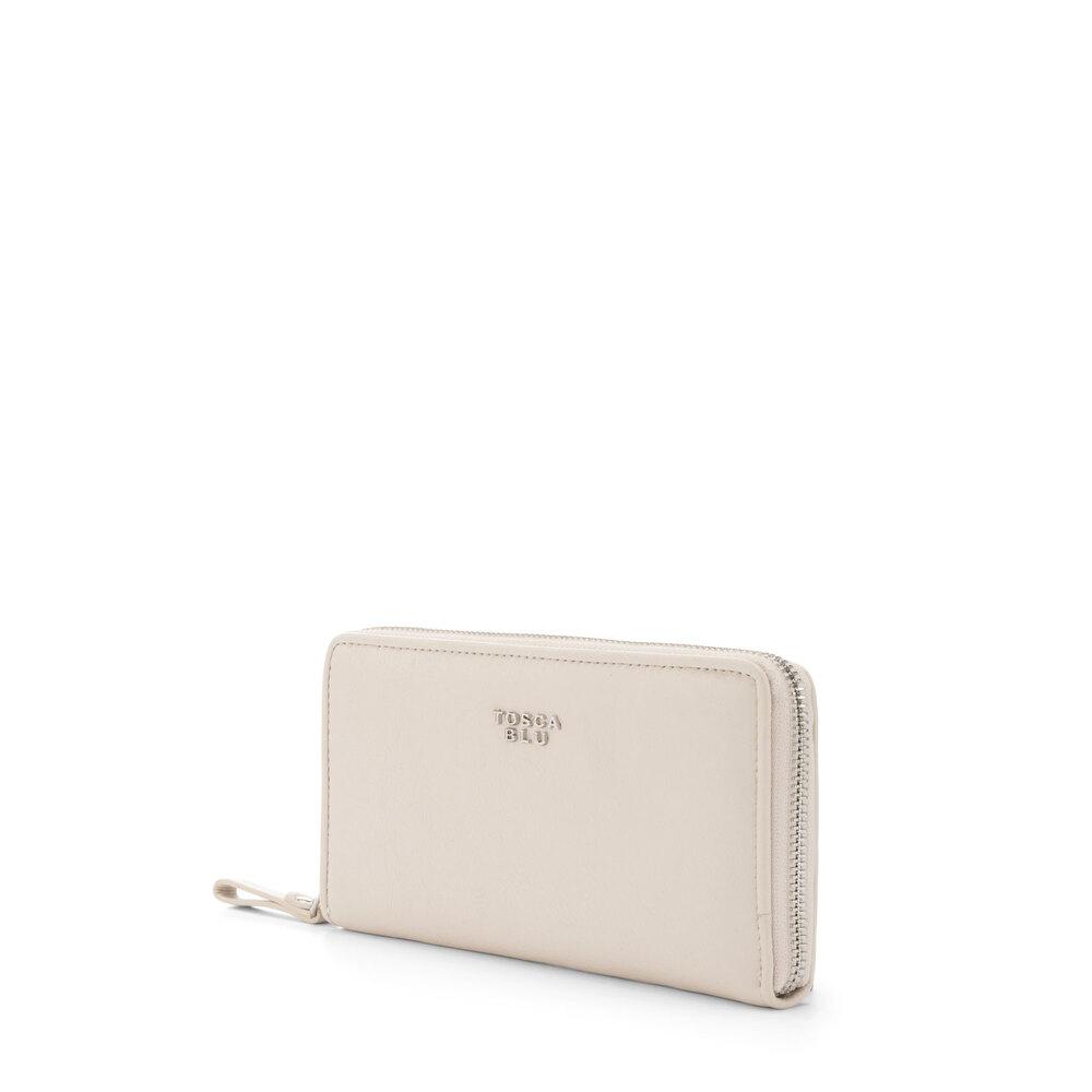 Tosca Blu-Gallipoli big wallet