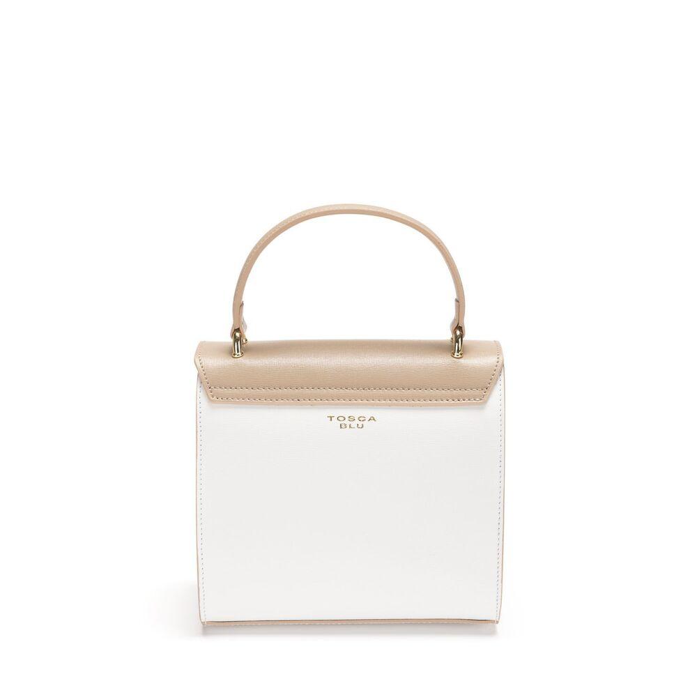 Tosca Blu-Capri Handbag