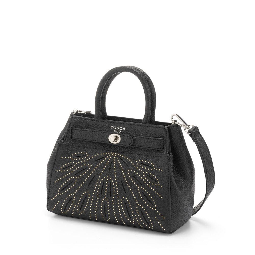 Tosca Blu-Malta Handbag