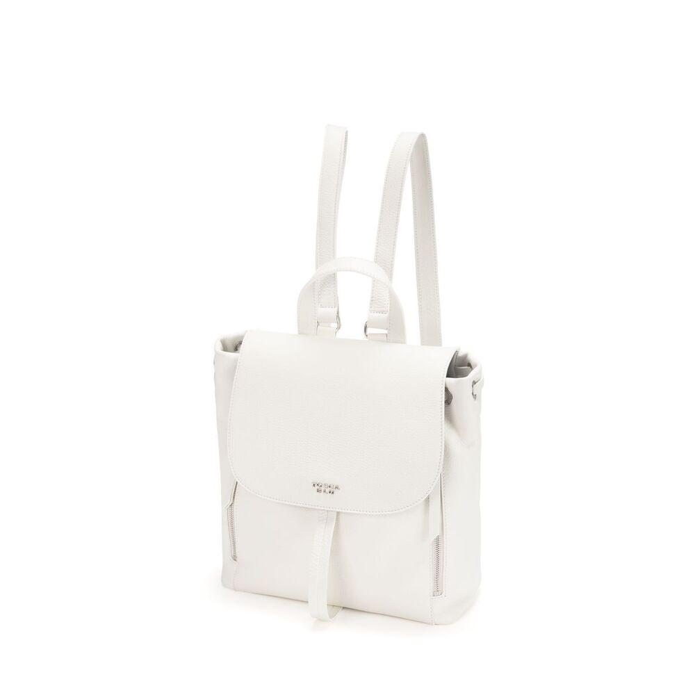 Tosca Blu-Alassio Backpack