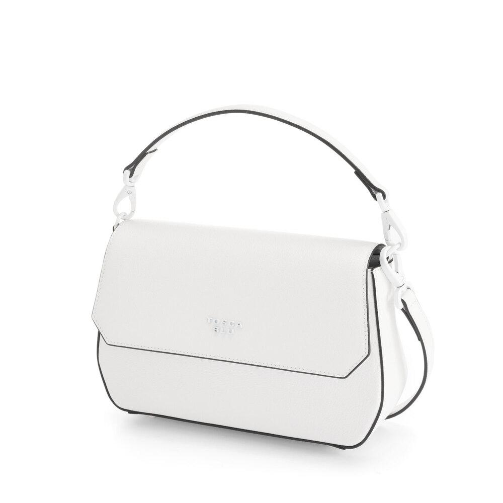 Tosca Blu-Tropea Shoulder bag