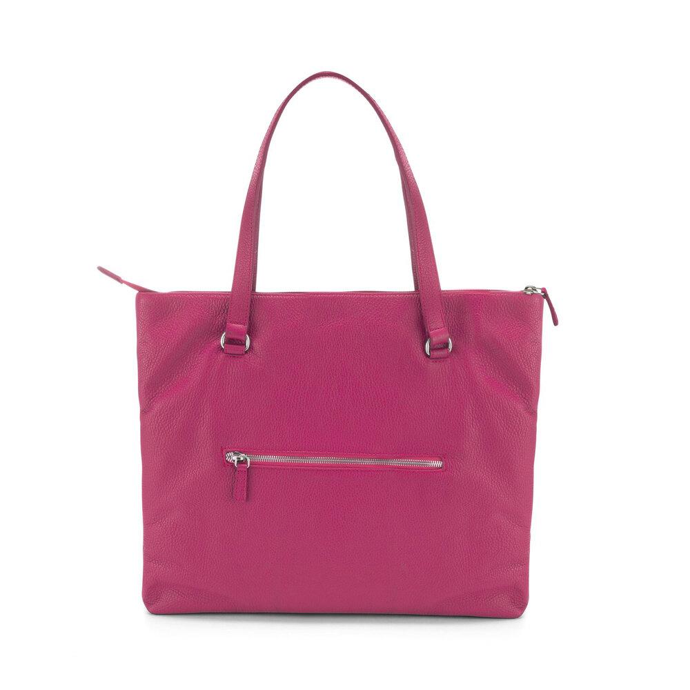 Tosca Blu-Tosca Blu Shopping