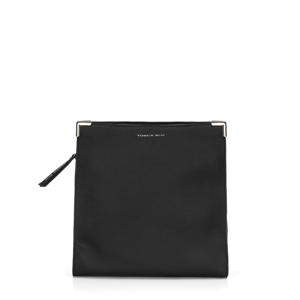 Tosca Blu-Schiaccianoci Shoulder bag