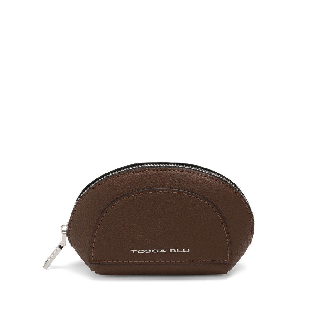 Tosca Blu-Schiaccianoci Make-up bag